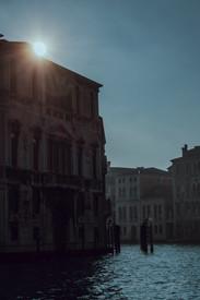 Venecia (72 dpi)-10.jpg