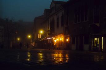 Venecia (72 dpi)-23.jpg