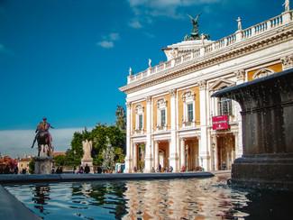 Roma Gallery-11.jpg