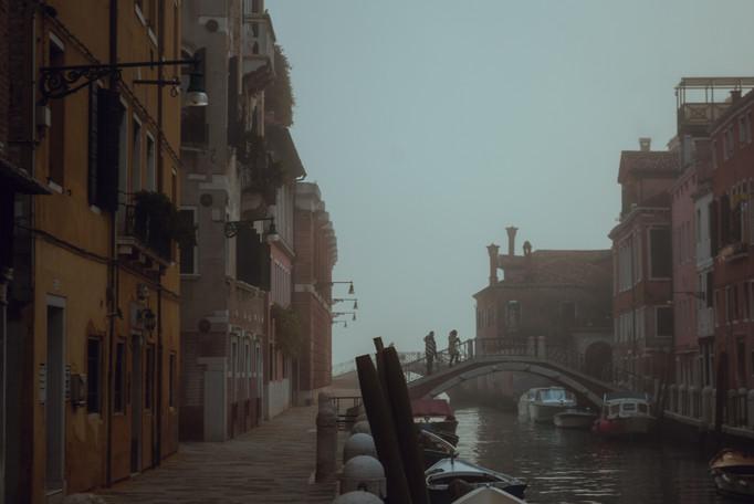 Venecia (72 dpi)-17.jpg