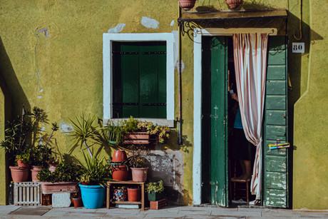 Venecia (72 dpi)-51.jpg