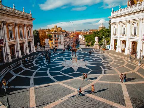 Roma Gallery-6.jpg