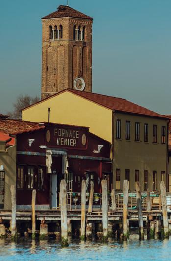 Venecia (72 dpi)-42.jpg
