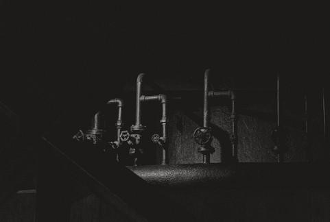 Reveladas MTY 2018 (low)-41.jpg