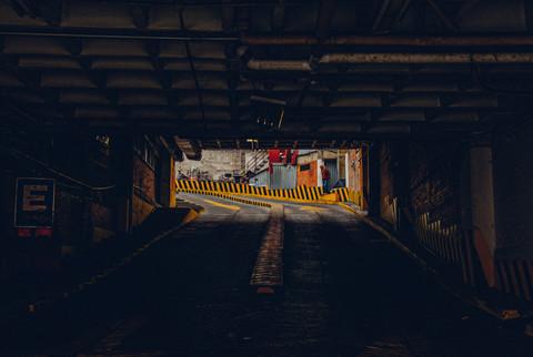 Tunel estacionamoento.jpeg