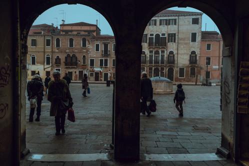 Venecia (72 dpi)-21.jpg