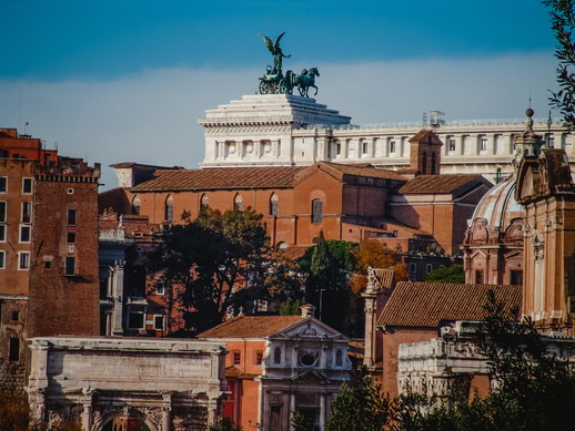 Roma Gallery-13.jpg
