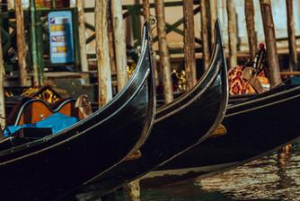 Venecia (72 dpi)-14.jpg