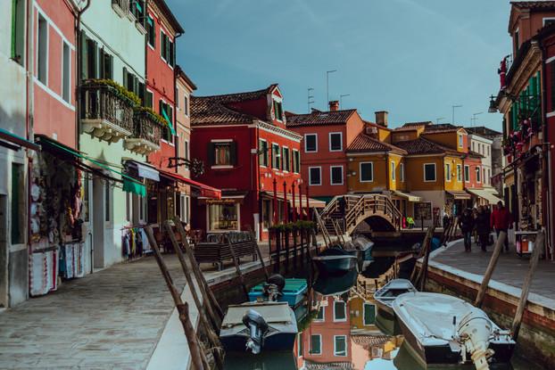 Venecia (72 dpi)-47.jpg