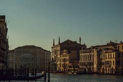 Venecia (72 dpi)-9.jpg