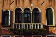Venecia (72 dpi)-27.jpg