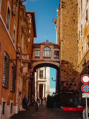 Roma Gallery-10.jpg