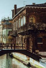 Venecia (72 dpi)-30.jpg