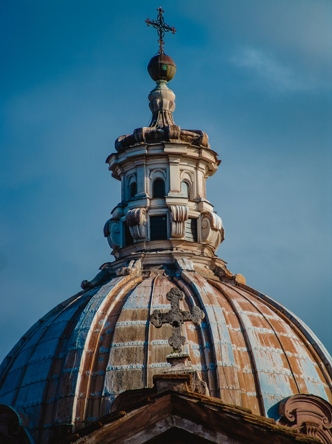 Roma Gallery-12.jpg