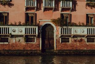 Venecia (72 dpi)-4.jpg