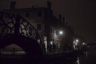 Venecia (72 dpi)-26.jpg