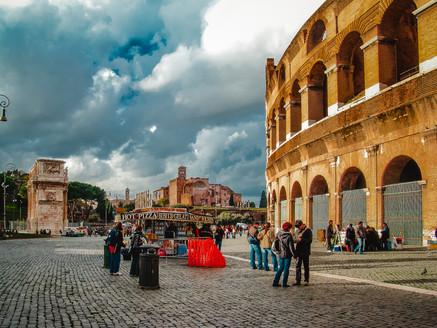 Roma Gallery-19.jpg
