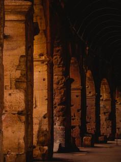 Roma Gallery-17.jpg
