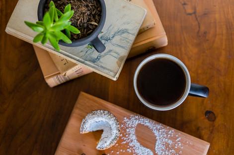 MONONO CAFÉ