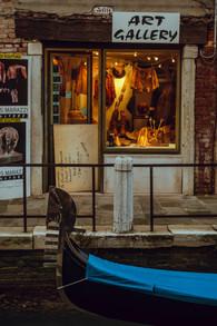 Venecia (72 dpi)-18.jpg