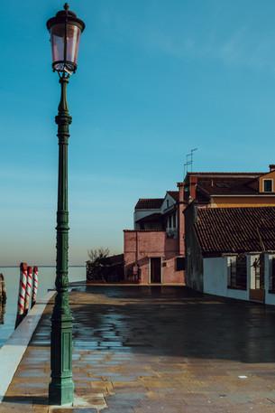 Venecia (72 dpi)-46.jpg