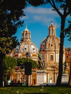 Roma Gallery-4.jpg