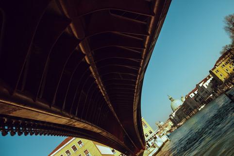 Venecia (72 dpi)-1.jpg