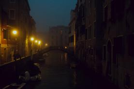 Venecia (72 dpi)-25.jpg