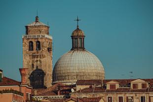 Venecia (72 dpi)-3.jpg