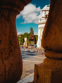 Roma Gallery-7.jpg