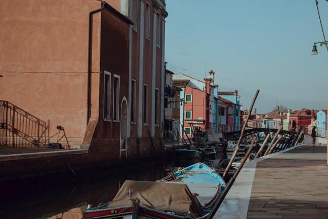 Venecia (72 dpi)-50.jpg