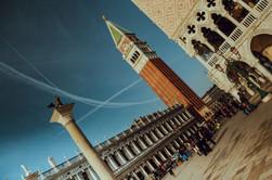 Venecia (72 dpi)-34.jpg