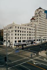 L.A. 2012-5.jpg