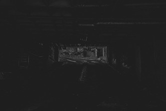CAMINATA 2019 FLAGRANTE-60.jpg