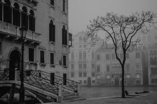 Venecia (72 dpi)-19.jpg