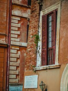 Roma Gallery-21.jpg