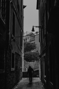 Venecia (72 dpi)-20.jpg