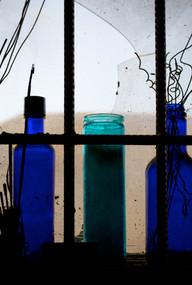 botellas.jpg