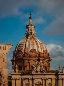 Roma Gallery-8.jpg