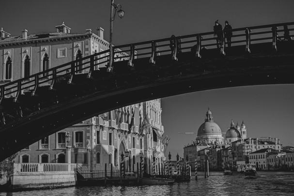 Venecia (72 dpi)-12.jpg