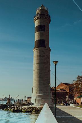 Venecia (72 dpi)-40.jpg