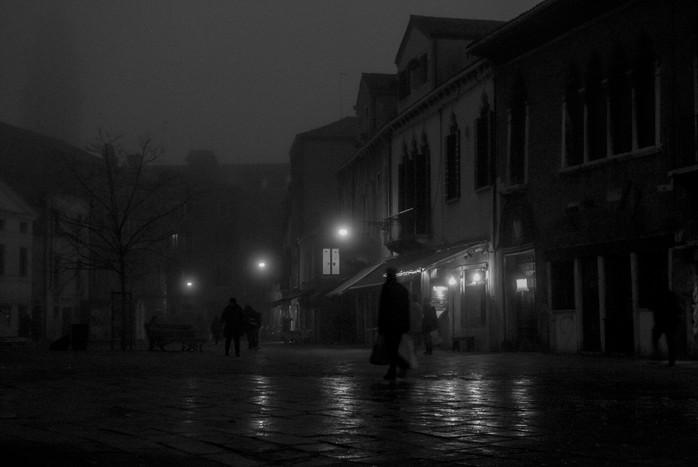 Venecia (72 dpi)-24.jpg