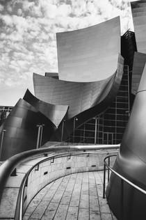 L.A. 2012-4.jpg