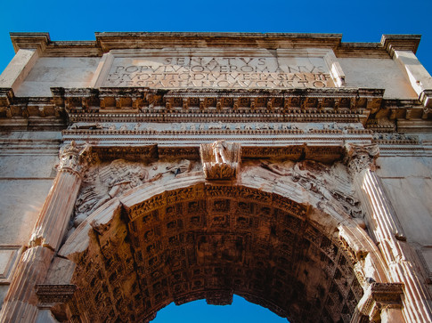 Roma Gallery-15.jpg