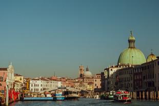 Venecia (72 dpi)-2.jpg
