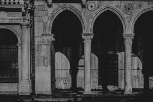 Venecia (72 dpi)-6.jpg