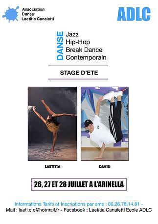 Affiche Stage Aout 2019 JPG.jpg