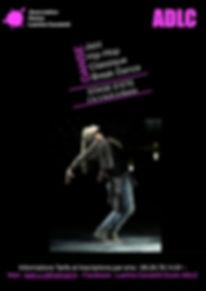 Affiche Stage Aout 2018 JPG.jpg