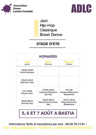 Planning_Stage_Août_modifié_JPG.jpg