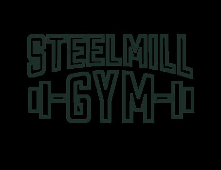 STEELMILL-FINALlogowhite copy.png